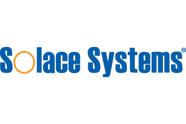 Solace Systems Monitoring