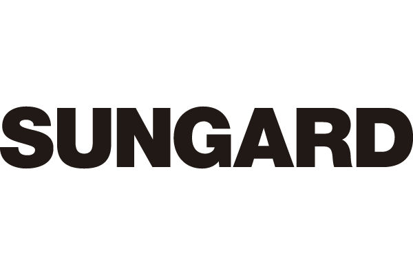 Monitoring SunGard GL