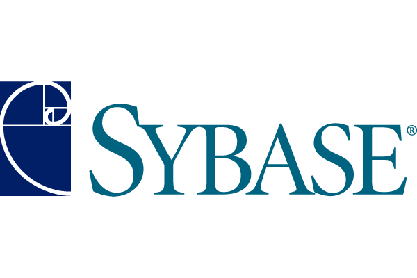 Sybase Monitoring