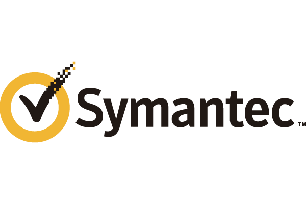 Symantec plugin for Geneos