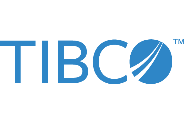 TIBCO Monitoring