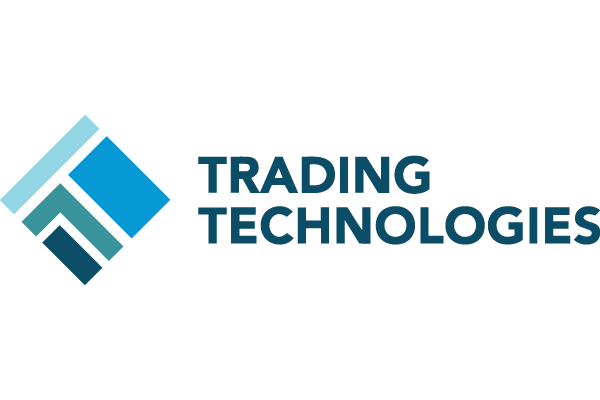 Monitoring Trading Technologies