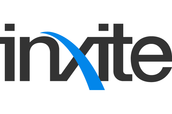 Inxite Monitoring