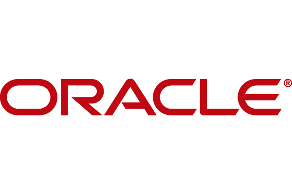 Oracle database Monitoring