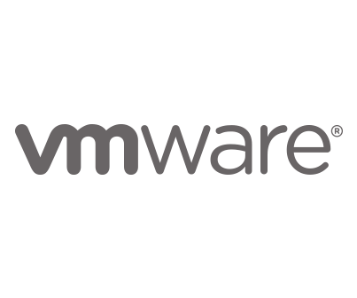 Monitoring VMware