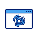 Capacity Planner icon