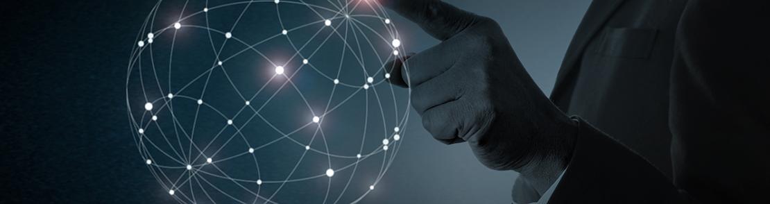 Unlocking REST APIs | ITRS Group